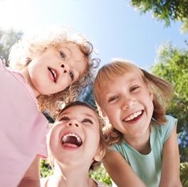 Smile Brightly Dental Plan