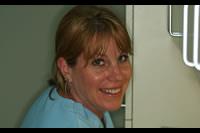 Warren Dental Hygenist Becky