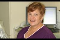 Warren Dental Staff - Cheryl