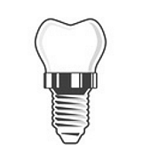Warren Dental Implants
