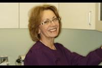 Warren Dental Staff - Natasha