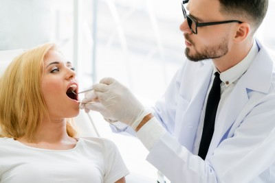 Here's What You Must Know If You Have an Abscessed Tooth
