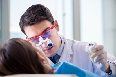 Answers to Frequently Asked Questions About Dental Sealants